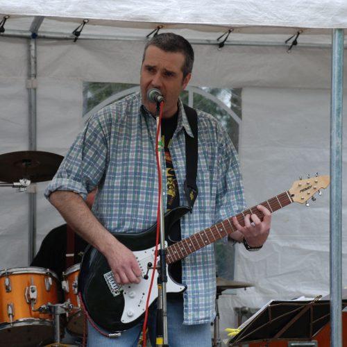 Band-Radrennen07