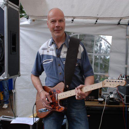 Band-Radrennen26