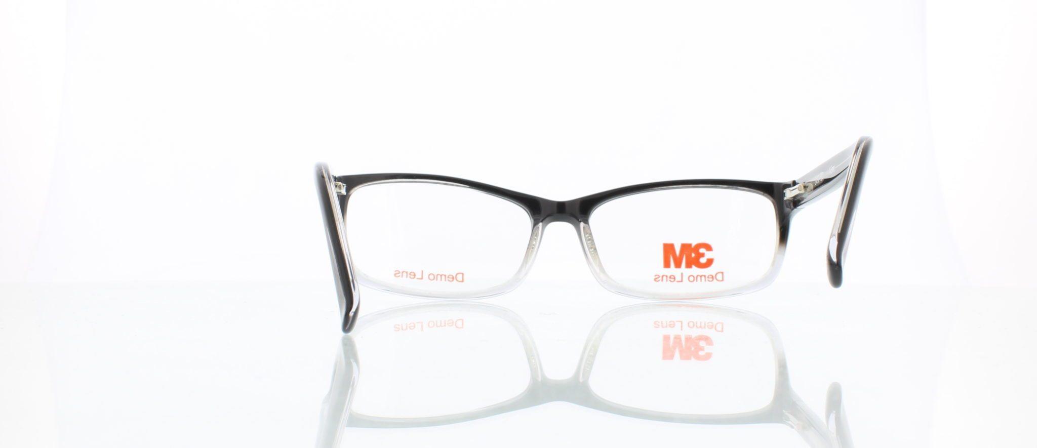 3m D490 Safety Glasses