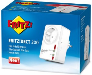 fritzdect-verpackung