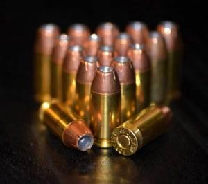 munition-aufbewahrung