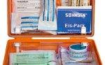 W.SOEHNGEN Erste-Hilfe-Koffer