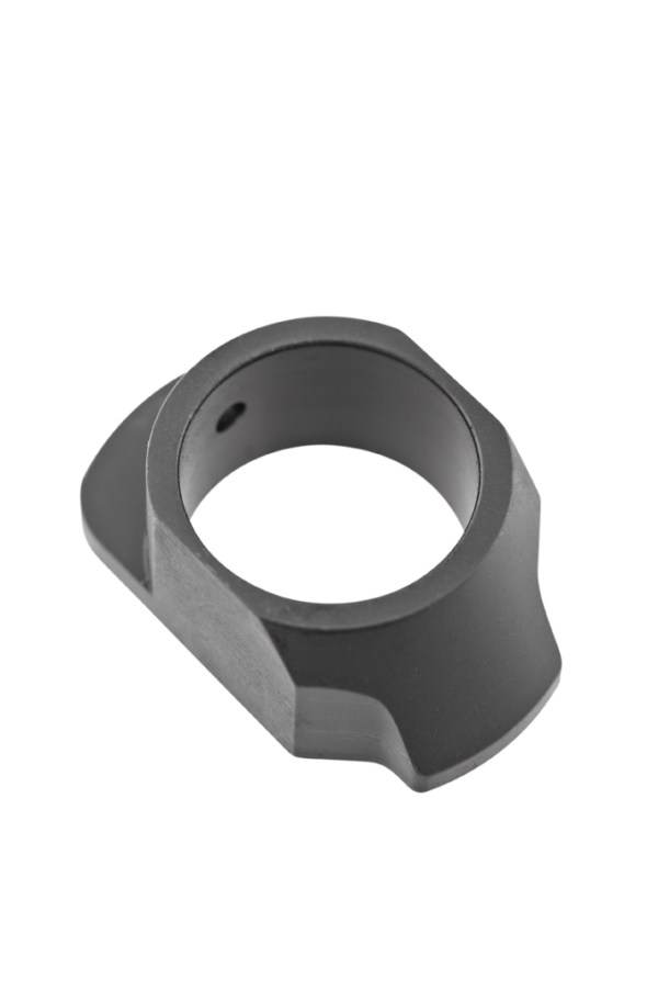 SHTF50 bolt head follower-magazine fed