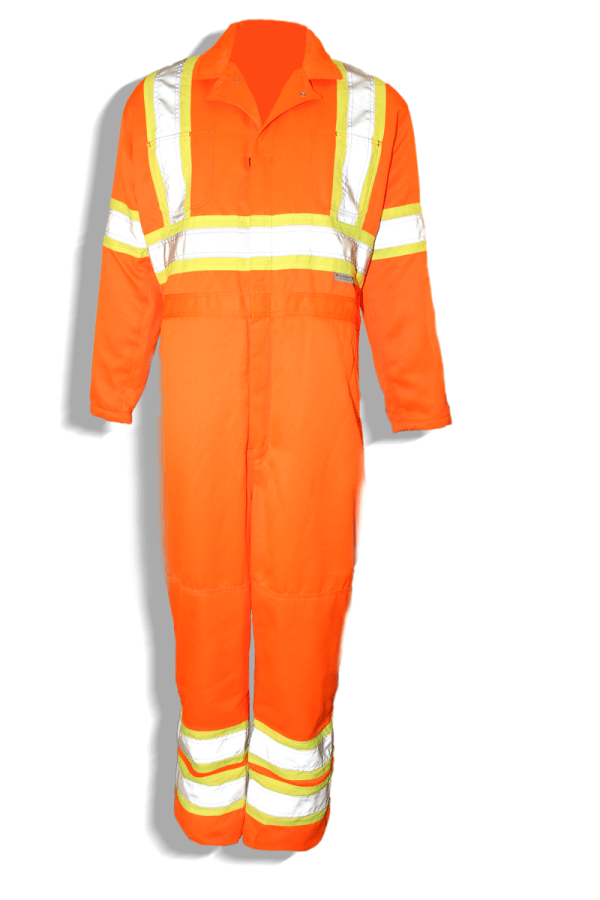 ansi-class-3-orange-coverall