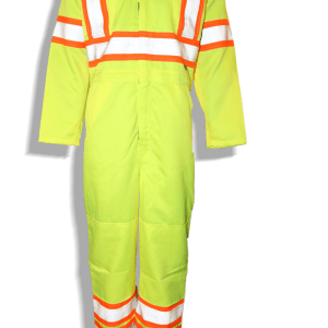 ansi-class-3-yellow-coverall