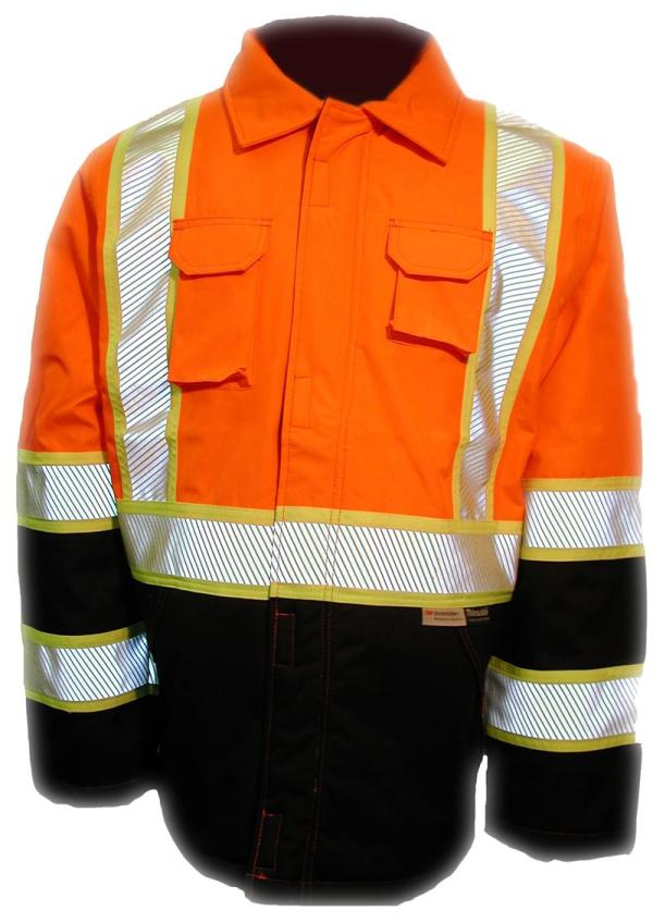 orange-waterproof-towing-jacket