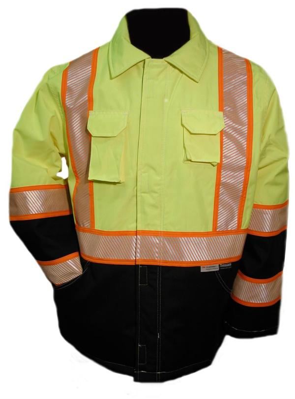 yellow-waterproof-towing-jacket