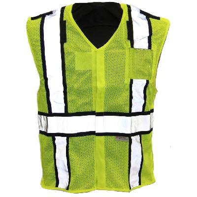 yellow-mesh-vest