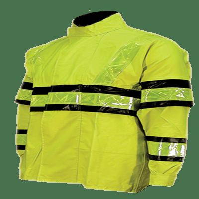 yellow-rain-jackets