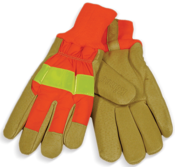 orange-reflective-lined-pigskin-glove