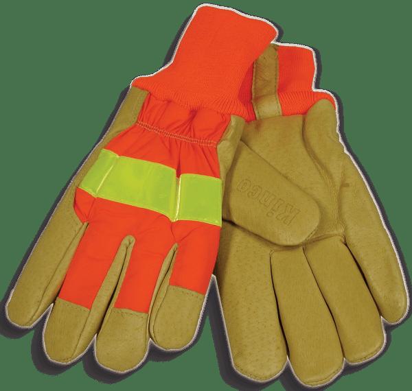 orange-reflective-lined-pigskin-glove