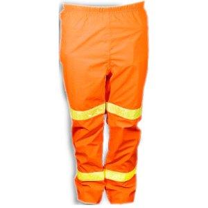 orange-rain-pants