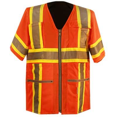 orange-mesh-surveyors-vest
