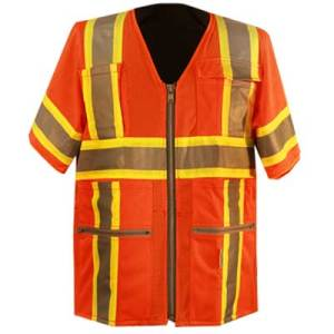 orange-mesh-surveyors-vest