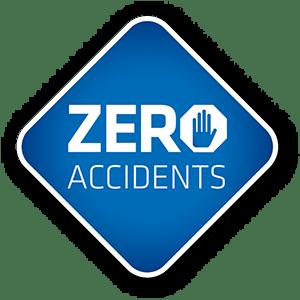 Zero accident