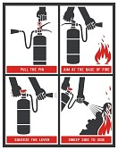 42809263-fire-extinguisher-signs-vector-illustration