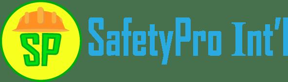 SafetyProInt'l