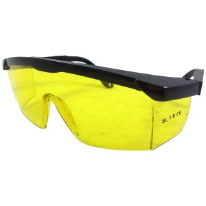Eye Protection Equipment