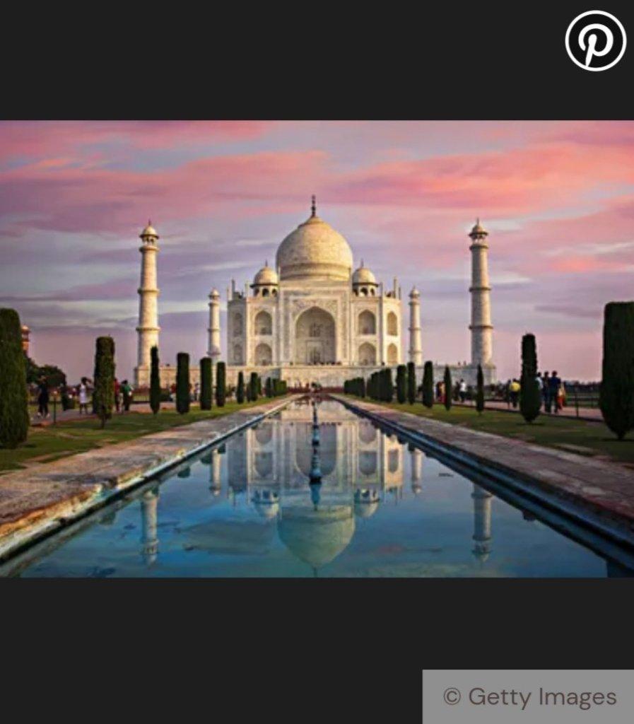 Quels sont les 20 pays les plus beaux du monde, selon un sondage ?