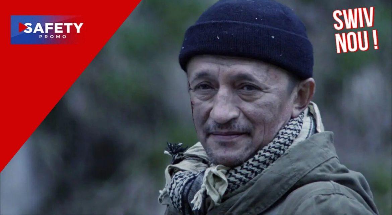 """Mort à 59 ans de Ravil Isyanov, acteur de """"NCIS"""" et de """"The Americans"""""""