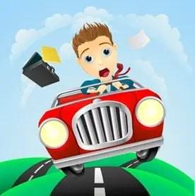 carswerve