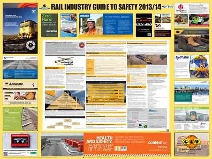 rail safety