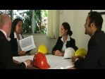 Safety Committees – How to run an Occupational Health and Safety Meeting