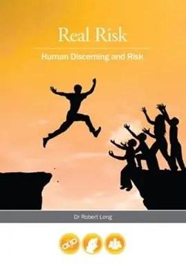 Real Risk Cover medium