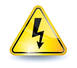 15 Safety Precautions When Working With Electricity