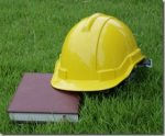 Top 20 Safety Books
