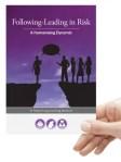 Following-Leading In Risk