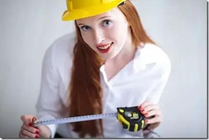safety measurement