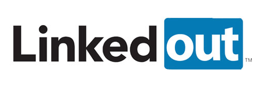 how to close out linkedin account