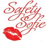 Safety the Simple and Sexy Way