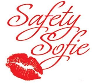 safety sofie