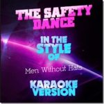 Corporate Karaoke for Safety Training