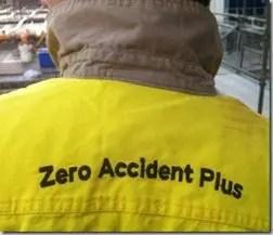 zero-accident-plus_thumb1