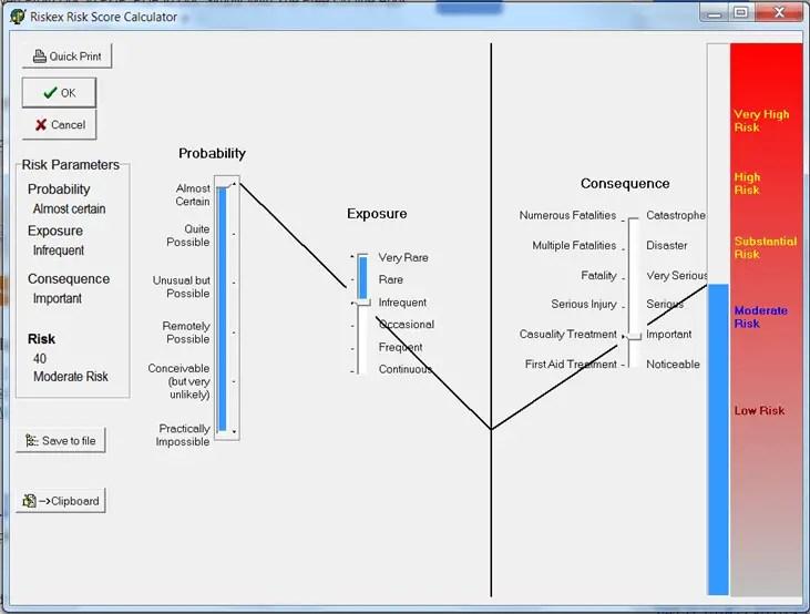 interagency incident business management handbook 2015