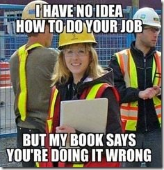 167 CATCHY and FUNNY SAFETY SLOGANS FOR THE WORKPLACE - SafetyRisk net