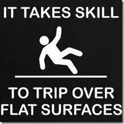 167 Catchy And Funny Safety Slogans For The Workplace Safetyrisknet