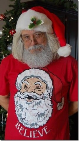 3-santa-believe