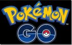 Pokemon Go–Safety Tips and Resources