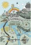 Social Sensemaking–New Book Release