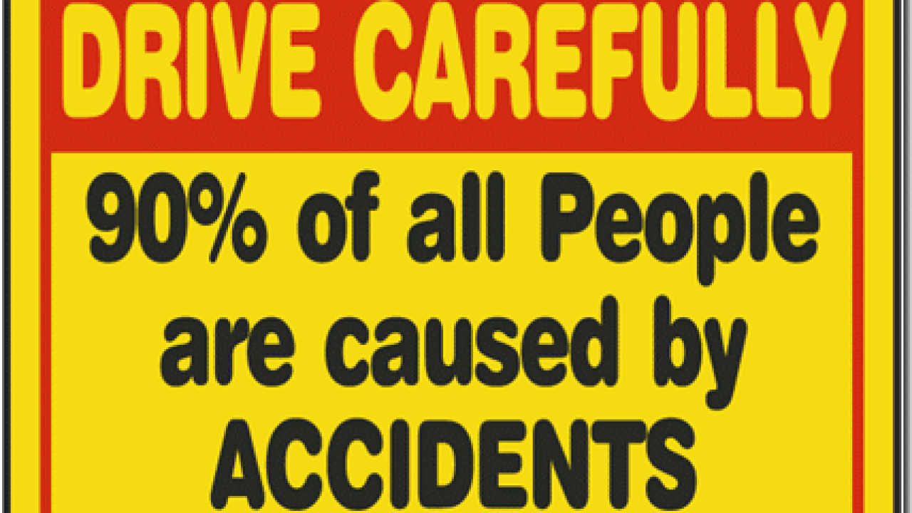 167 Catchy And Funny Safety Slogans For The Workplace Safety Risk Net