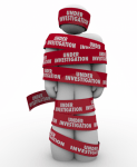 Self incrimination in internal investigations: Is this really a thing?