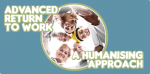 Humanising Workers Compensation (Sydney Workshop)