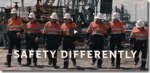 Safety Differently–The Movie