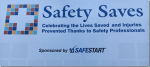 The Doctrine of Atonement for Safety People