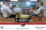Due Diligence Workshop