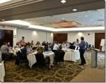 Canada Workshops – Social Psychology of Risk – November 2018
